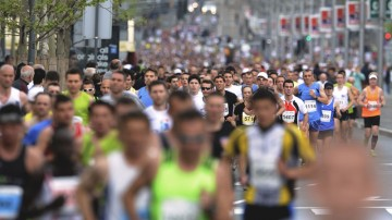 sp-maraton