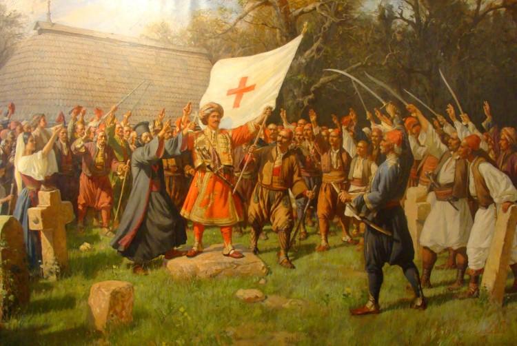 Drugi_srpski_ustanak