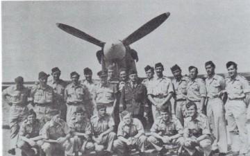 eskadrila