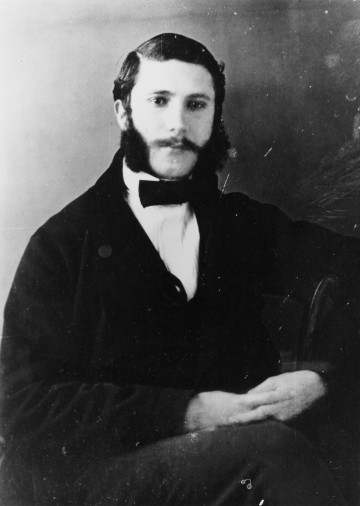 Henry_Dunant_1855