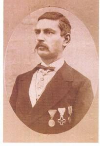 Kosta Pavlovic