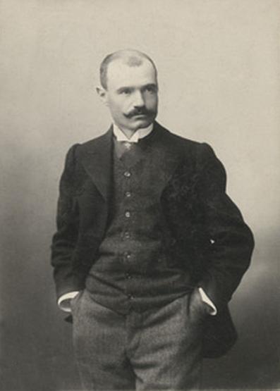 Mihailo_Petrovic_Mika_Alas_(1868-1943)