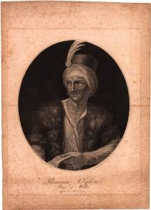 Osman Pazvanoglu