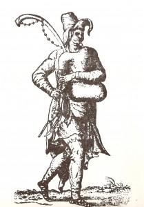 Војник