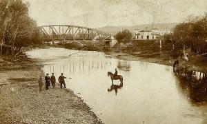 Зајечар 1916