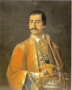 Хајдук Вељко