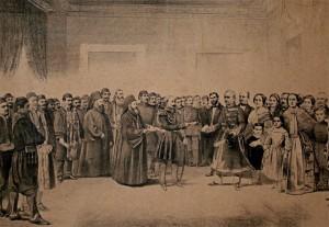 Svetoandrejska skupština