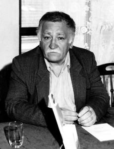 17 Ljubisa_Rajkovic_Kozeljac_(1940)_pesnici