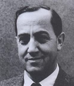 23-Nikola Rot