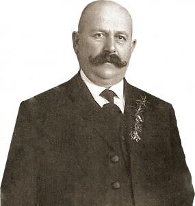Milan Miljkovic