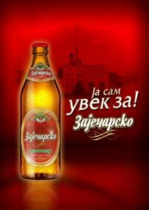 Pivo_reklama