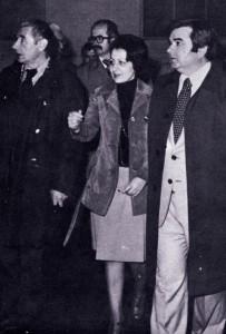 Predsednik_Skupstine_SR_Srbije_Zivan_Vasiljevic_u_poseti_fabrici_stakla_1977