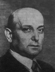 Stevan_Hristic_(1885-1958)