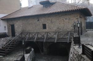 Turska_vodenica (2)