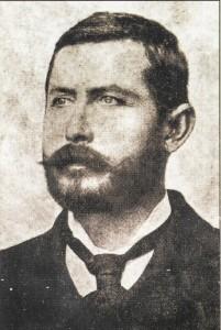 dr Laza Ilic