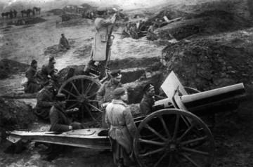drugi-balkanski-rat-bugarske-trupe-500x330