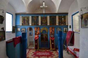 man Sv Petra i Pavla u Grlistu 4