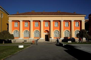 zajecar muzej 3830