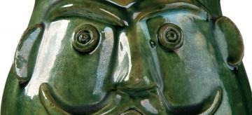Sa-izlozbe-u-Muzeju-Zajecara1