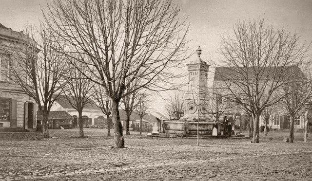 Terazijska __esma 1876