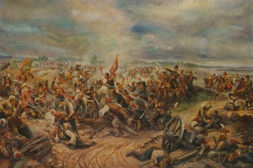 800px-Battle_of_Mišar,_Afanasij_Scheloumoff