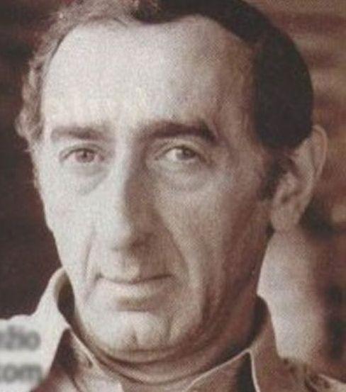 Predrag-Milinkovic