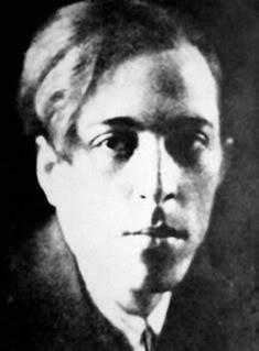 Ratsko Petrović