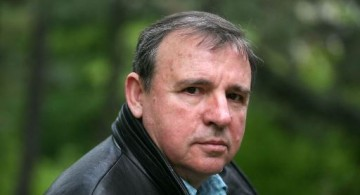 Reditelj Goran Marković