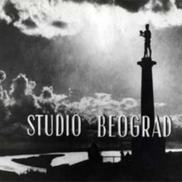 Televizija Beograd