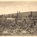Границе људске издржљивости 1913