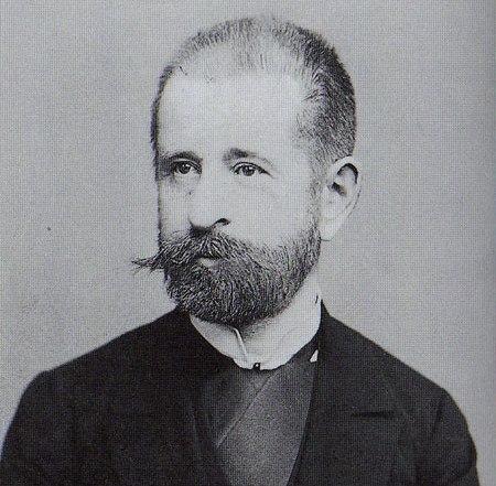 Mihailo-Valtrovic