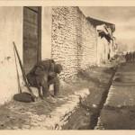 У изгнанству 1915