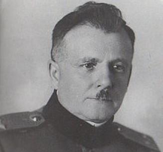 Ђорђе Нешић