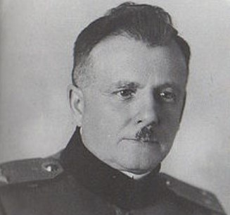 Đorđe Nešić