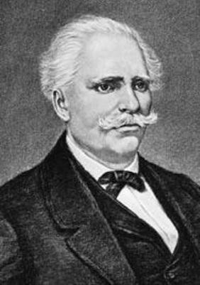 Ilija Kolarac