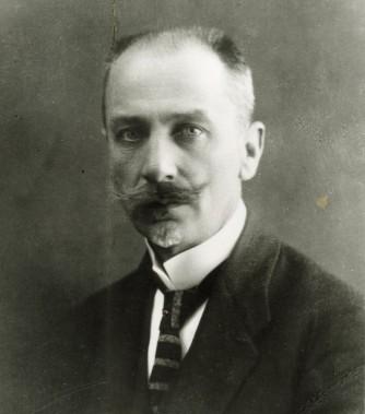 Miloje-Vasic