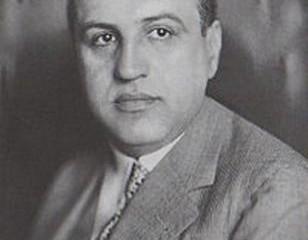Владимир Ћоровић