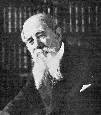 Милан Јовановић Батут