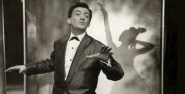 Ђорђе Марјановић