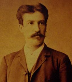 Andra Stevanović