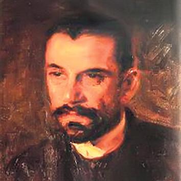 Bogdan-Popovic
