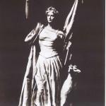 1. Споменик Србија