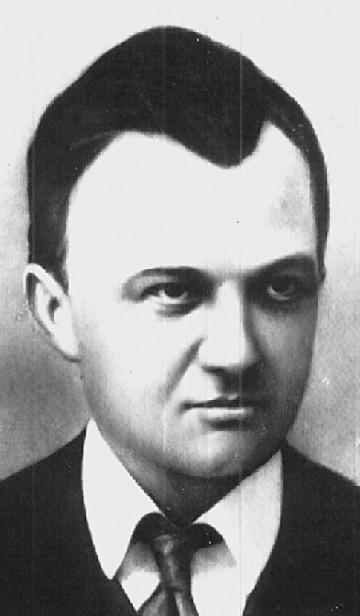 Владислав Рибникар