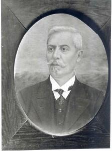 JovanNajdanovic