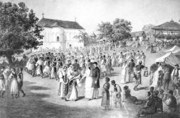 Svecanost-povodom-citanja-Hatiserifa