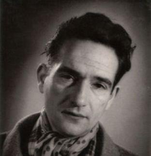 Оскар Давичо