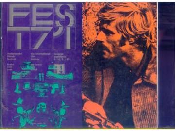 FEST-1971-katalog_slika_O_12321685