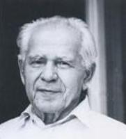 Nikola Graovac