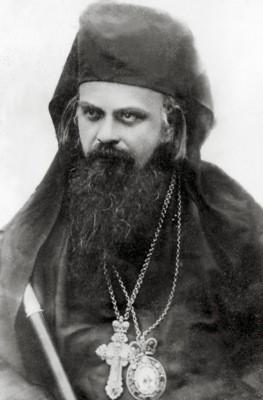 Vladika Nikolaj Vladimirovic