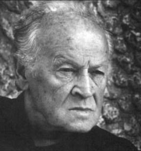 mihailomarkovic